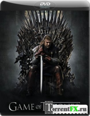 ���� ��������� / Game of Thrones (����� 1 / Season 1)