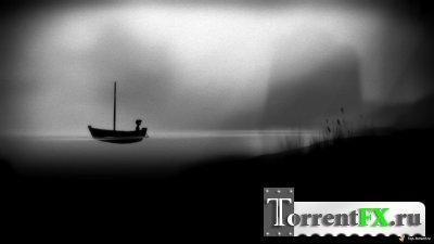 Limbo (2011) PC