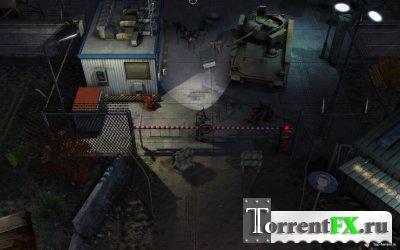 Dead Horde DnS Development ENG P