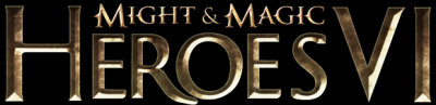 Герои Меча и Магии 6 [Бета-версия] / Heroes of Might & Magic 6 [Beta] | Repack