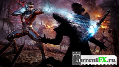 [PS3] MORTAL KOMBAT 9 DLC KENSHI
