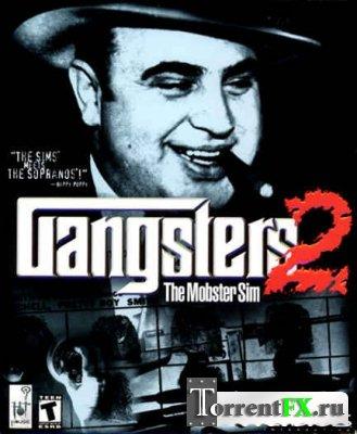 Gangsters 2: Vendetta