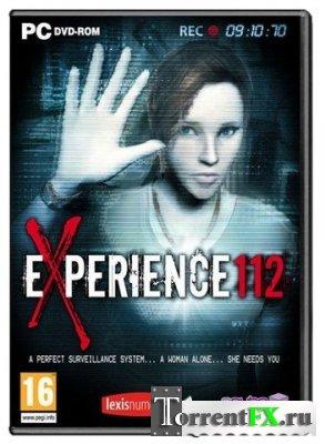 Experience 112 | Repack