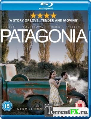 Патагония / Patagonia