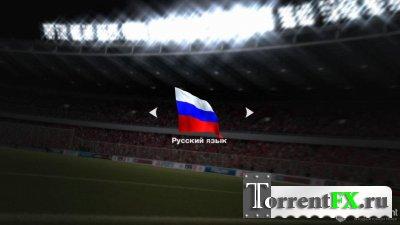FIFA 12 (MULTi9/RUS) [Demo]