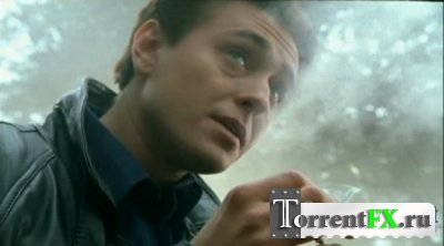 Бригада (15 серий) (2002) DVDRip