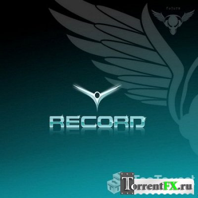 Танцпол / Record Club # 91 (24.09.2011, Electro House, MP3)