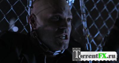 ������������ 2 / ChromeSkull: Laid to Rest 2 (2011) DVDRip