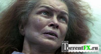 Реквием по мечте / Requiem for a Dream (2000) BDRip | Режиссерская версия / Director's Cut