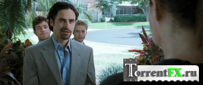 ��� ���� / Son of Morning (2011) DVDRip
