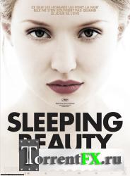 Спящая красавица / Sleeping Beauty (2011) DVDRip