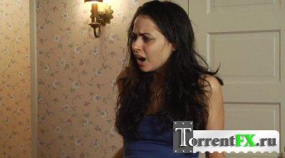 Пустой бак (2011) DVDRip