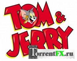 ��� � ������ (1990-2003) DVDRip