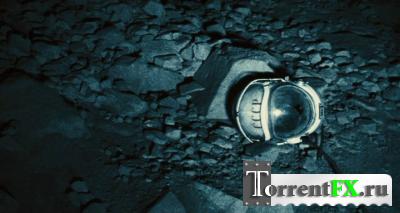 ������� 18 / Apollo 18 (2011) DVDRip