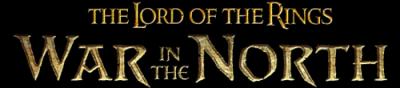 Властелин Колец: Война на Севере / Lord of the Rings: War in the North (2011) PC | RePack от xatab