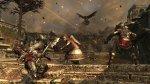 Властелин Колец: Война на Севере / Lord of the Rings: War in the North (2011) PC | RePack от -Ultra-