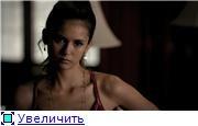 Дневники вампира / The Vampire Diaries [03x07] (2011) WEB-DL 720p | Кубик в Кубе