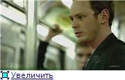 ������������� / � ���� ������ / Person of Interest [01�03] (2011) HDTVRip | LostFilm