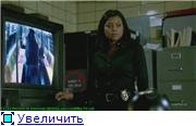 Подозреваемый / В поле зрения / Person of Interest [01х03] (2011) HDTVRip | LostFilm