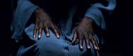 Ловец душ / Soul Boy (2010) DVDRip | Лицензия