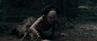 �����-������ / Conan the Barbarian (2011) HDRip | ������ ����