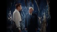 Человек-амфибия (1961) BDRemux