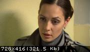 Менты 11. Улицы разбитых фонарей [17-18] (2011) SATRip от КинозалSAT