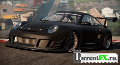 Need for Speed: Shift 2 Unleashed (2011/ PC/ �������/ RePack)