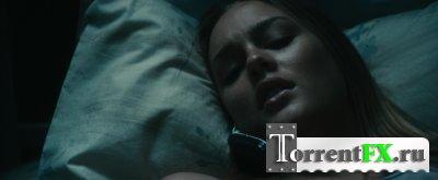 Соседка по комнате / The Roommate (2011) BDRip 720p от FREEISLAND