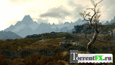 The Elder Scrolls V: Skyrim (2011/PC/�������)