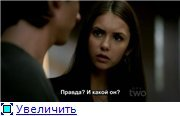 �������� ������� / The Vampire Diaries [03�09] (2011) HDTVRip | ��������