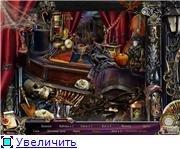 ��������� �������: ��������� / Hallowed Legends: The Templar CE (2011) PC