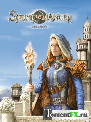 Spectromancer: Сила Правды / Spectromancer: Truth and Beauty (2011) PC