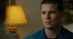 �������, ������� ������� �� / Moneyball (2011) DVDRip | ��������