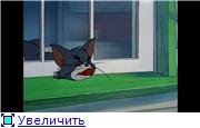 Том и Джерри / Tom and Jerry [Disk 2] (1945-1948) BDremux