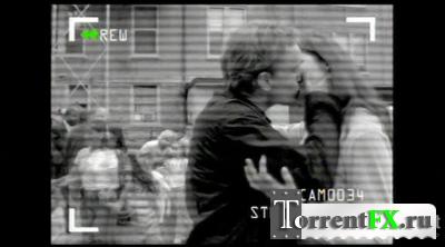Шпион / Spy (2011) DVDRip | Лицензия