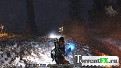 Arcania: Fall Of Setarrif (2011) PC | RePack
