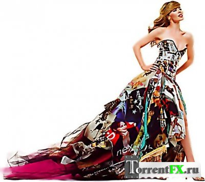 Kylie Minogue - �����������