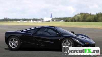 Forza Motorsport 4 (2011) XBOX360 (PAL)