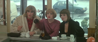 Вечернее платье / Tenue de soiree (1986) DVDRip