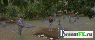 Сын призрака / Ghost Son (2007) DVDRip