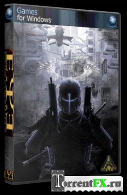 E.Y.E.: Divine Cybermancy (2011) PC | Lossless RePack �� R.G Packers