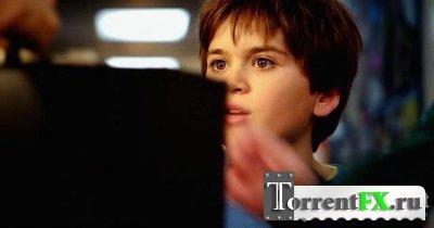 Ужасный Генри / Horrid Henry: The Movie (2011) DVDRip