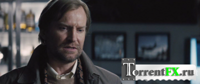 ����� / The Thing (2011) DVDRip