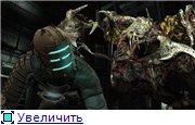 Dead Space / Мёртвый космос (2008) PC |  Лицензия