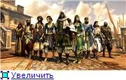 Assassin's Creed: Revelations (2011) PC | RIP �� R.G. Packers