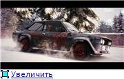 DiRT 3 + DLC (2011) PC |  RePack от R.G. Catalyst
