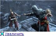 Assassin's Creed: Revelations (2011) PC | RIP от R.G. Packers