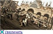 Assassin's Creed: Murderous Edition (2008-2011) PC | RePack от R.G. Механики