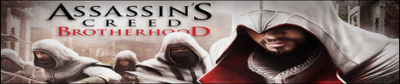 Assassin's Creed: Murderous Edition (2008-2011) PC | RePack �� R.G. ��������